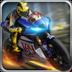 夺命狂飙:摩托HD充值(安卓版)