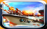 iphone/ipad 苹果版IOS帝国舰队宝石充值