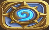 ipad版《炉石传说:魔兽英雄传》充值