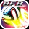 iphone 创造球会(BFB)充值