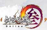 剑侠情缘网络版叁直充