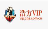 浩方VIP浩方至尊黄金VIP浩方年费VIP官方在线直充