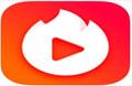 火山小视频充值(安卓版)