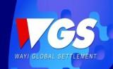 台灣华义WGS卡
