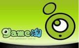 台湾game淘卡