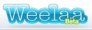 薇拉网页游戏平台