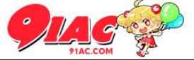 91AC漫豆91ac漫豆官方在线充值