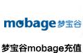 梦宝谷 mobage 碧蓝幻想  Mobage モバゲー 日本雅虎 雅虎 日本yahoo mobage  梦宝谷日本
