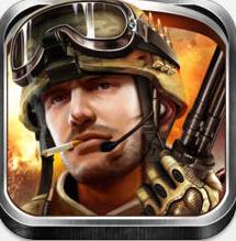 iphone 二战火线:战警充值