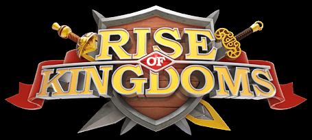文明觉醒 万国觉醒 rise of kingdoms 超值礼包【安卓】