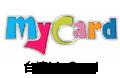 (台服)MyCard点卡